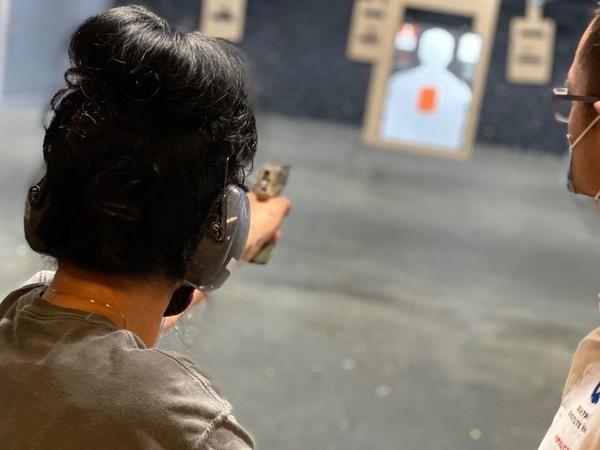 Firearms Training,Firearms Class,CCW,CCW Training,CCW Class,Active Shooter,Active Shooter Training,Security classes,Baton Training,Exposed,Firearm Permit,OC Spray,Live Scan,Executive Protection Training,First Aid Training,CPR Training,AED Training