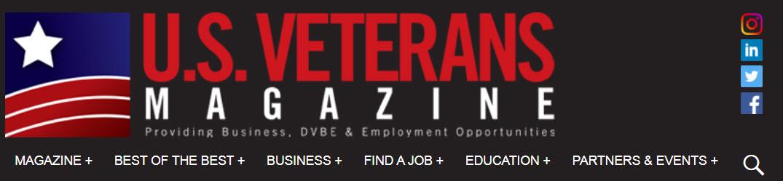 US- Veterans-Magazine